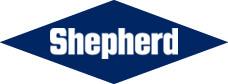 Shepherd Chemical